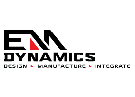 EM Dynamics