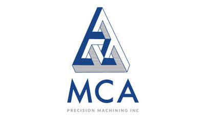 MCA Precision