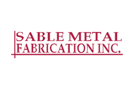 Sable Metal Fabrication Inc