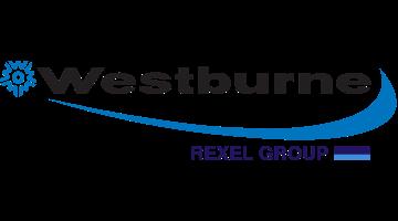Westburne
